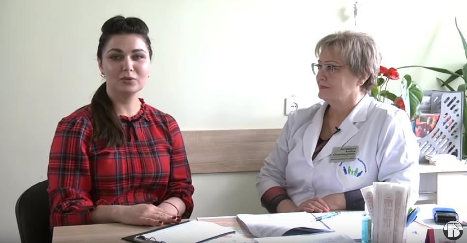 Чи можливий коронавірус у Червонограді ?