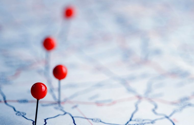 Скоро буде Червоноградський! – Львівщина отримали онлайн-консультації з формування нових районів