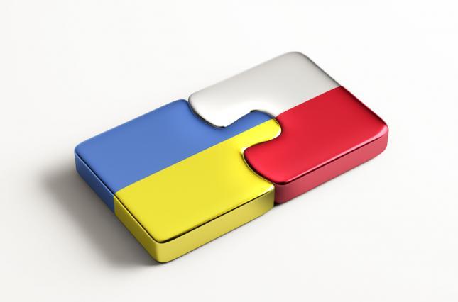Три міжнародних пункти пропуску на Львівщині розбудовуватимуть за кошти польського кредиту