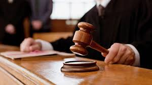 За розтрату вугільного майна посадовцю зі Сокальщини загрожує позбавлення волі на строк від трьох до восьми років