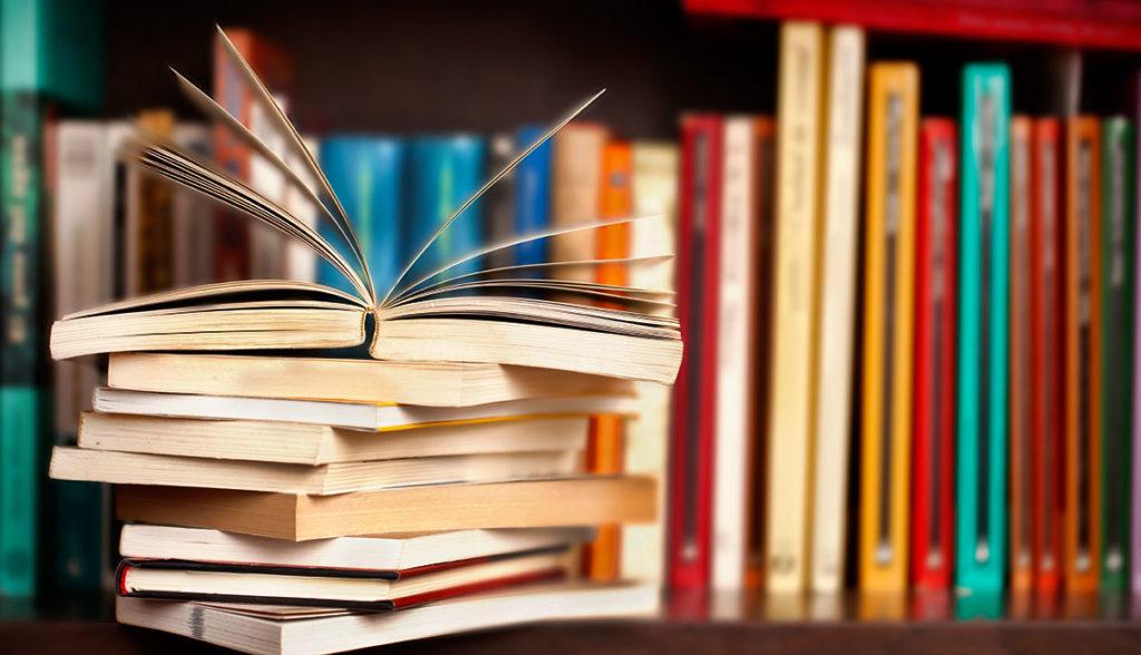 Як на Сокальщині відбудеться завершення навчального року та ЗНО-2020
