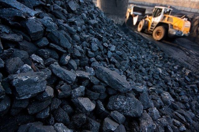 Триває виплата зарплати шахтарям за квітень