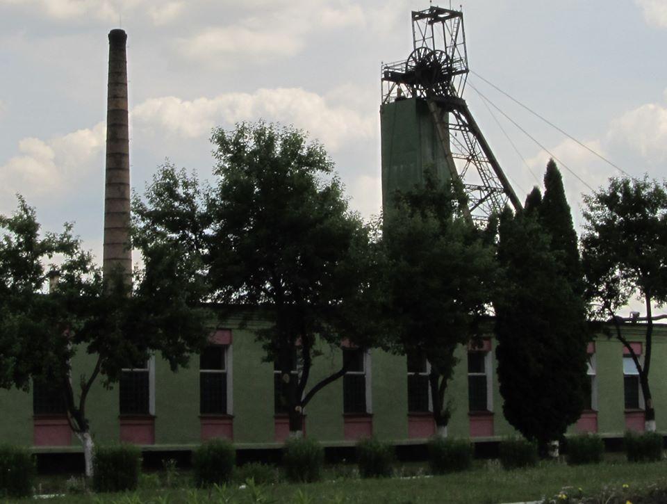 В Червонограді рік тому через порушення правил безпеки загинули шахтарі