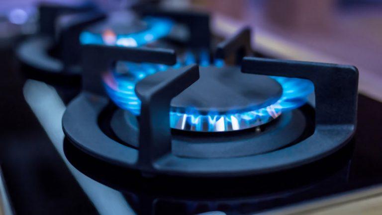Де у Сокальському районі не буде газу в період з 1 по 11 червня