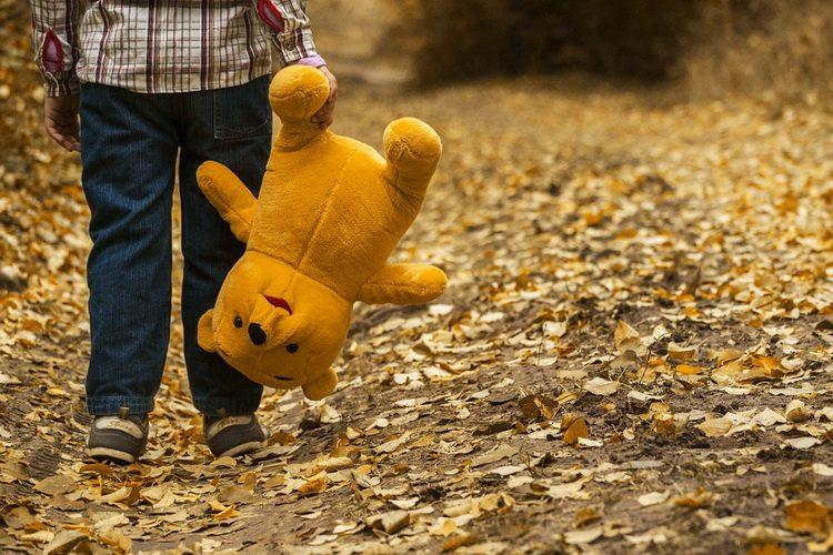 З початку 2020 року червоноградські поліцейські розшукали 5 зниклих дітей