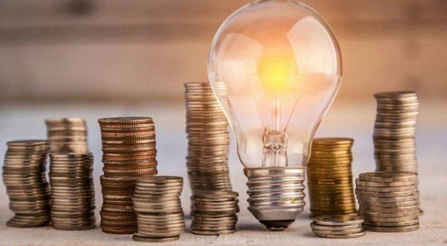 Тариф на світло для населення у 2020 році залишається незмінним