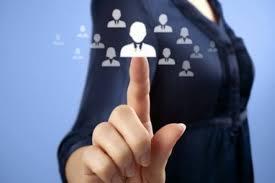 Оголошено конкурс на посаду директора державного професійно-технічного навчального закладу «Сокальський професійний ліцей»