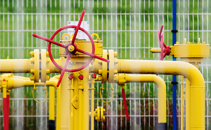 Тарифи на Львівщині за доставку газу зростуть. З липня платитимемо більше