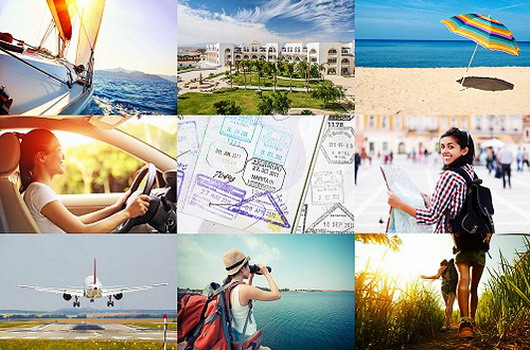 А що з відпочинком? Звернення підприємців туристичного бізнесу розглянуть на комісії ТЕБ і НС у п'ятницю у Львові