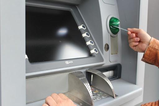 У яких банках виплачують пенсію