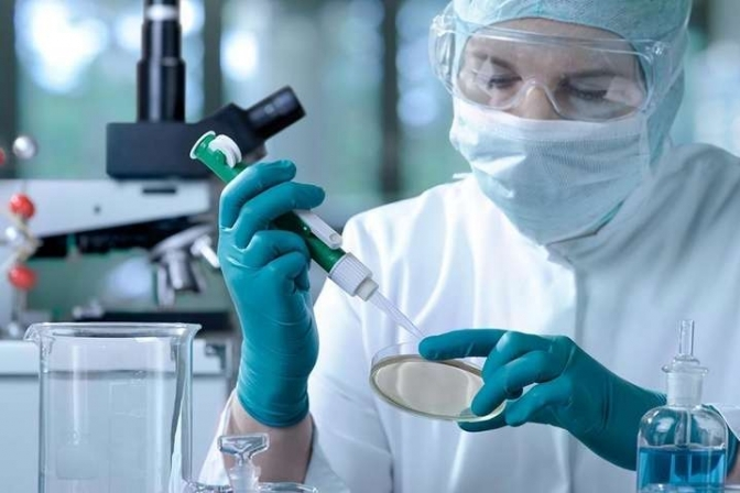 На Сокальщині зафіксовано 182 випадки COVID-19, більша частина хворих вже одужали