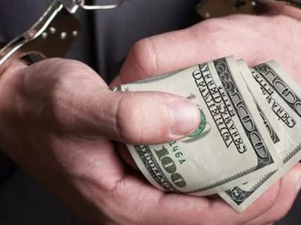 За вимагання великої суми грошей мешканцю Сокальщини загрожує обмеження волі на 5 років. Наразі чоловік під домашнім арештом