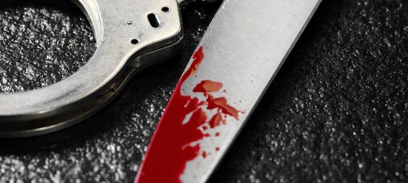 Прокурори довели вину 33-річного червоноградця, який зарізав власного батька