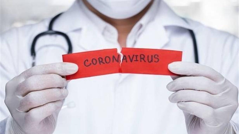 Невже коронавірус відступає? На Львівщині за останню добу – лише 82 нових випадки