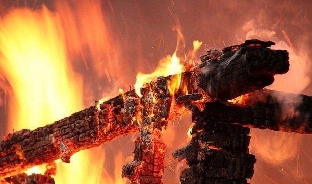 Пожежа в Сільці та ручна граната в Опільську – дві небезпечні ситуації за день