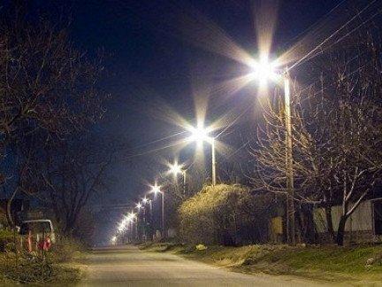 Сокальський район: де буде вуличне освітлення? Куди закуплять медичне обладнання? – Держава виділила 6 млн грн