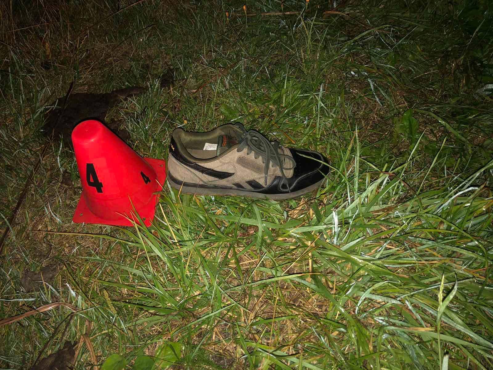 На Сокальщині під колесами автомобіля загинув 19-річний хлопець