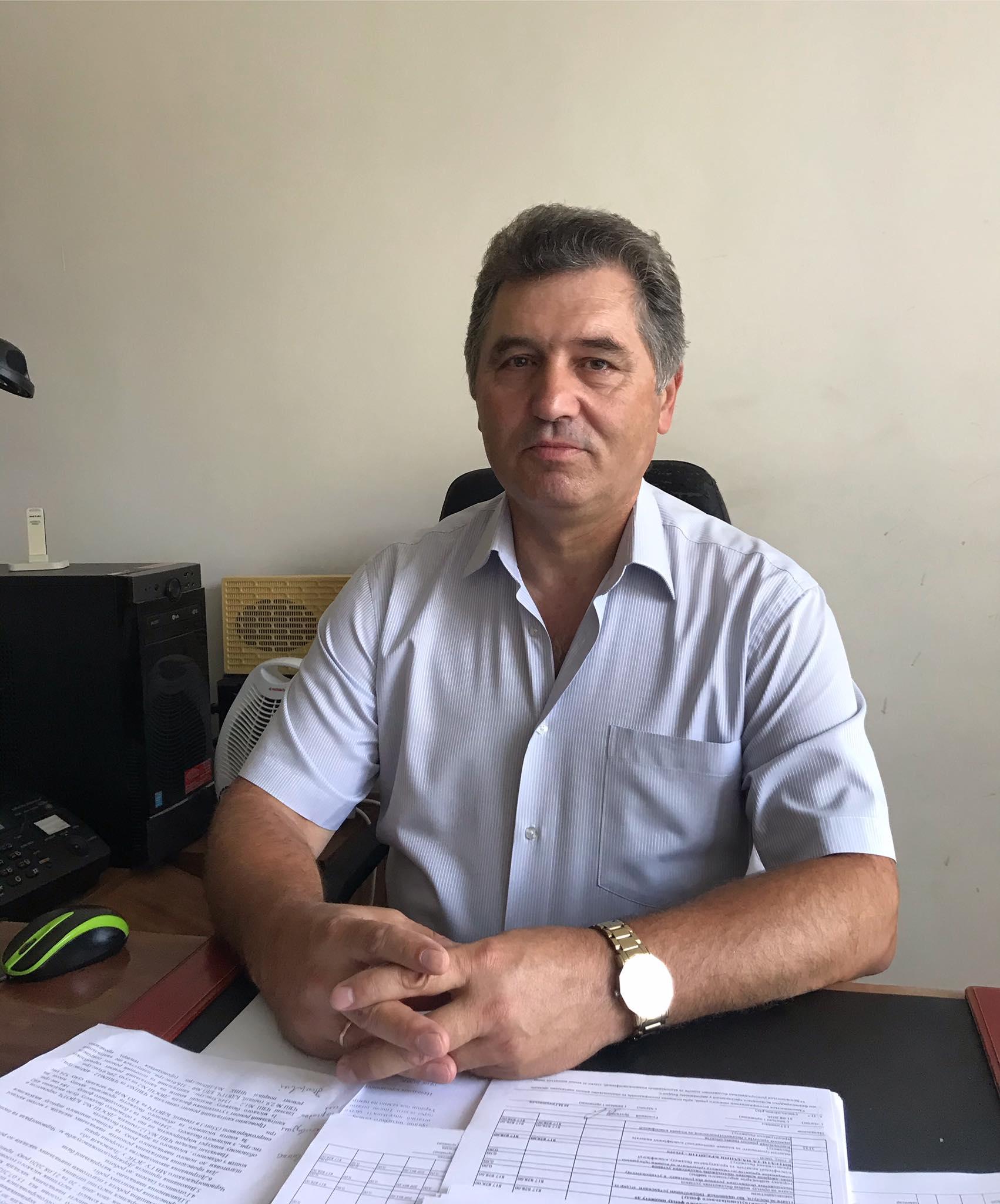 Як відбуватиметься навчання у школах Червонограда?