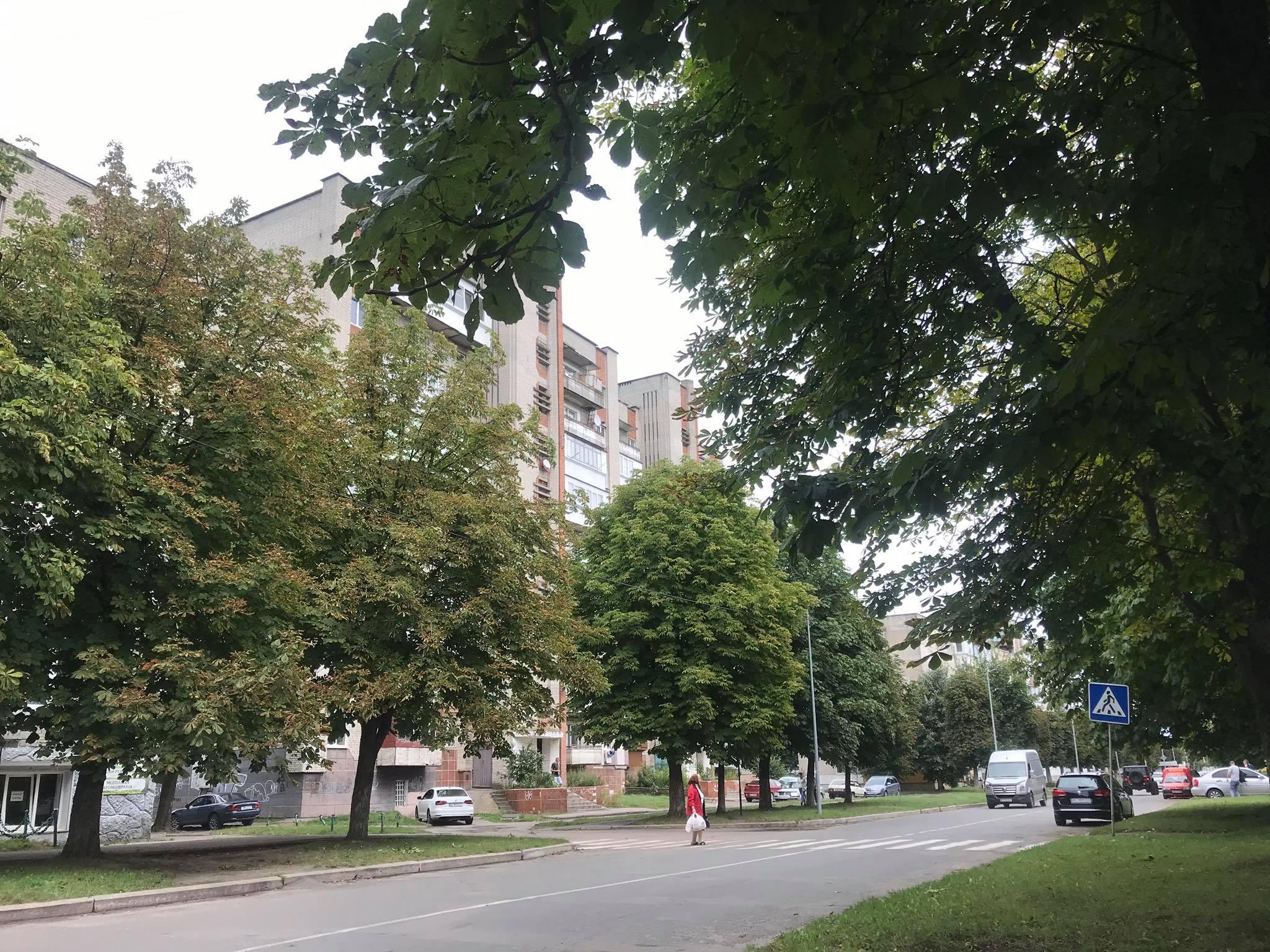 Міська рада виділить квартиру електрослюсарю  комунального підприємства