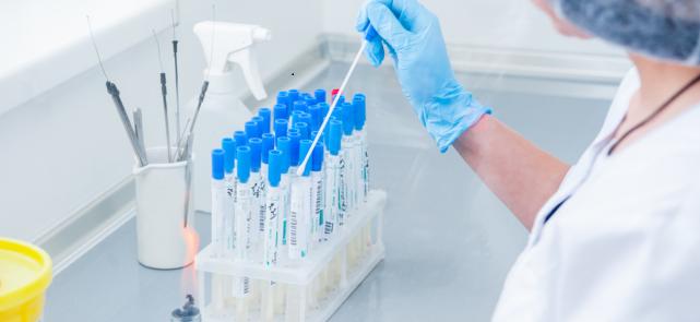 Які аналізи є безкоштовними в Червоноградському центрі первинної медико-санітарної допомоги