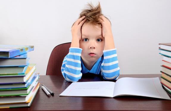 Навчальний рік у школі! – Якими будуть умови відвідування уроків?