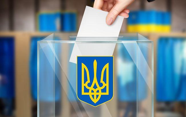 На Сокальщині затвердили перелік виборчих округів у місцевих виборах 2020