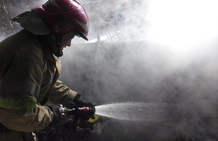 В Червонограді у власній квартирі згорів 63-річний чоловік