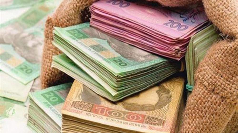 Гроші громадам: Президент підписав закон