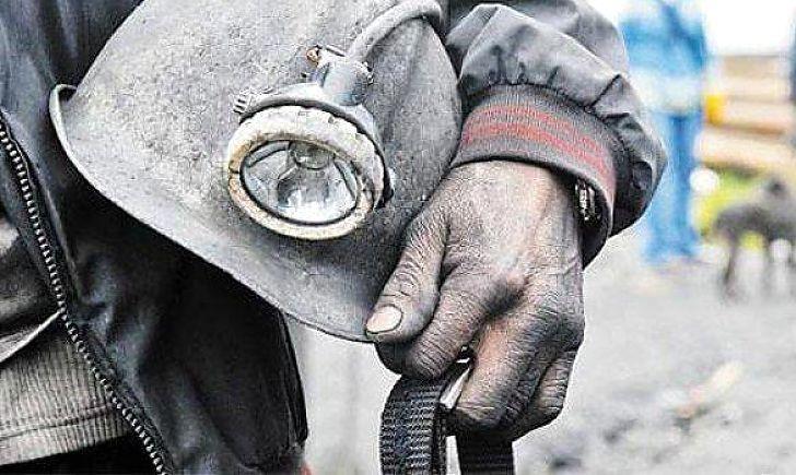 На зарплати шахтарям виділили 1,4 млрд грн до кінця року