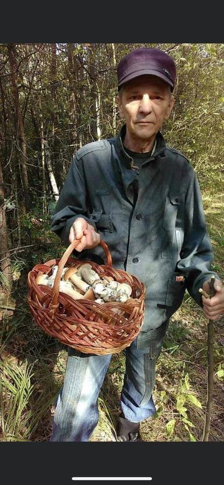 В Червонограді в озері було виявлено труп чоловіка, якого шукали більше двох тижнів