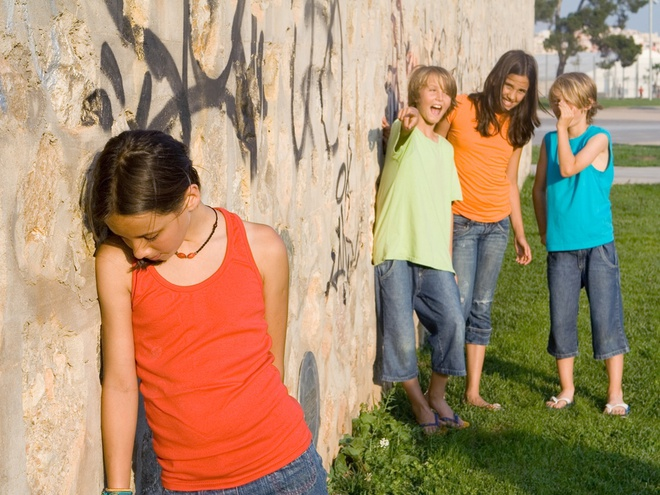 За жорстокість дітей відповідають батьки. В Червонограді почастішали випадки бійок між неповнолітніми