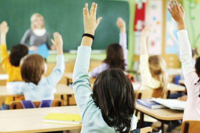 З 16 листопада на Сокальщині відновлюють навчальний процес