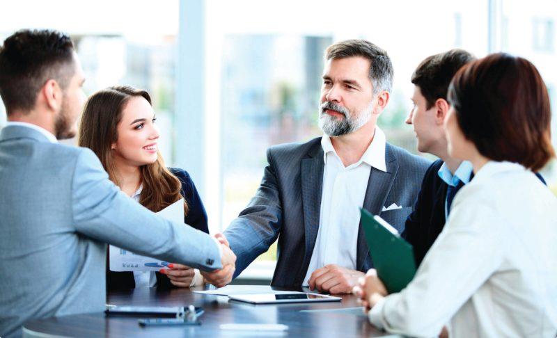Створюючи нові робочі місця, роботодавці можуть отримати державну підтримку