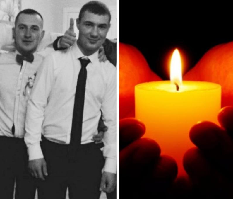 Двоє загинуло, один в реанімації – в Червонограді на вихідних сталася страшна ДТП
