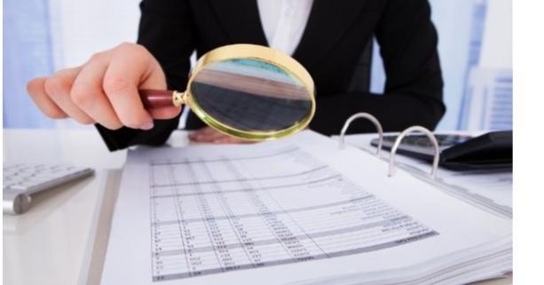 Новостворені ОТГ мають передбачити посаду інспектора праці