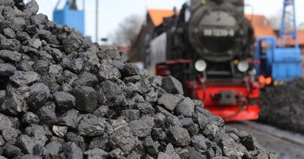 200 тис тонн вугілля на-гора: шахта «Червоноградська» достроково виконала річний план з видобутку