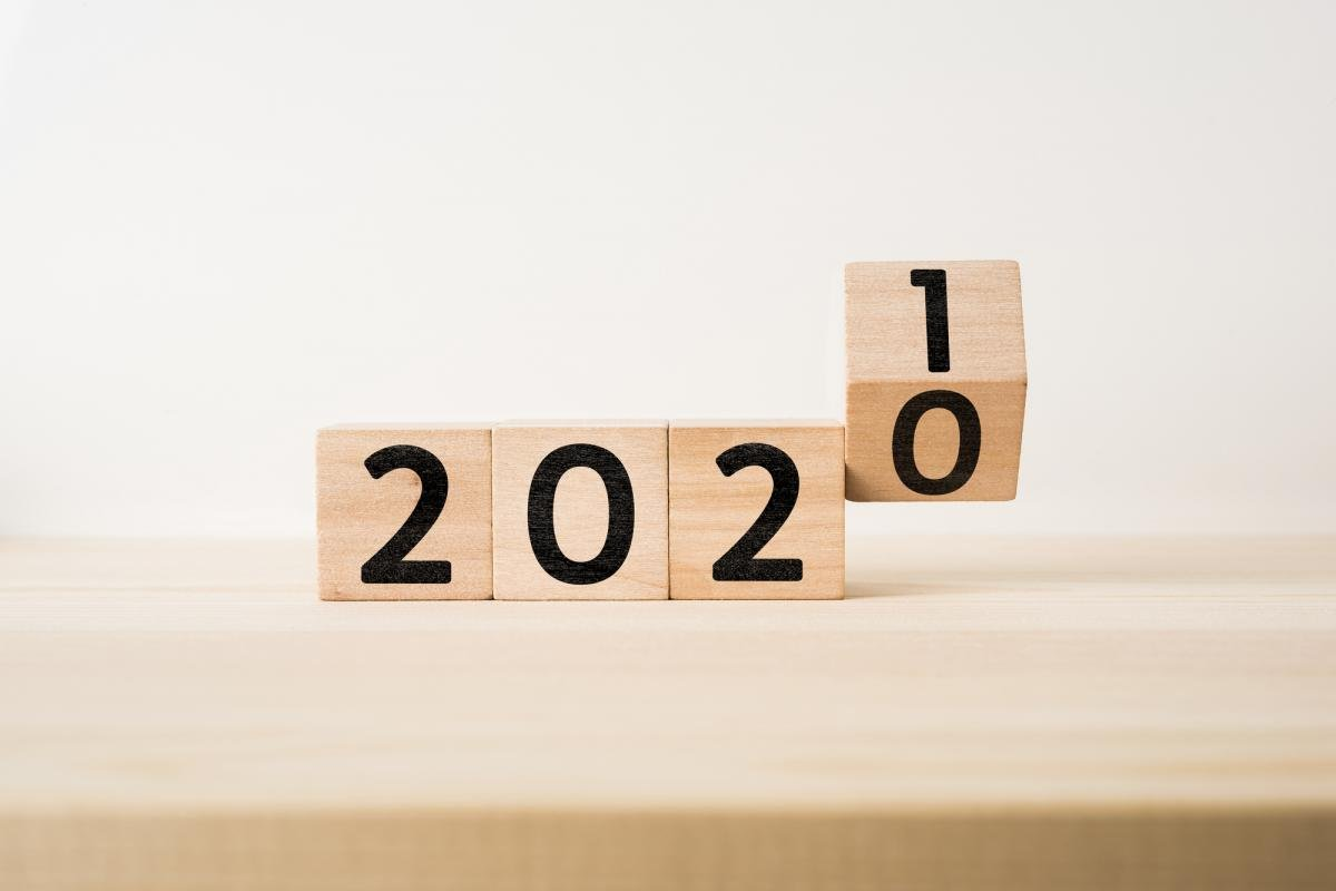 У 2021 зросли зарплати, пенсії, тарифи і податки. На скільки?