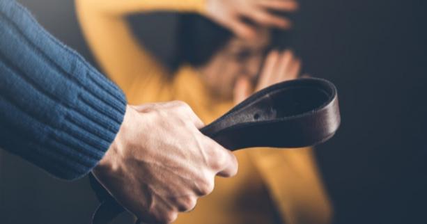 Кількість скарг на домашнє насильство зросла: куди звертатися постраждалим