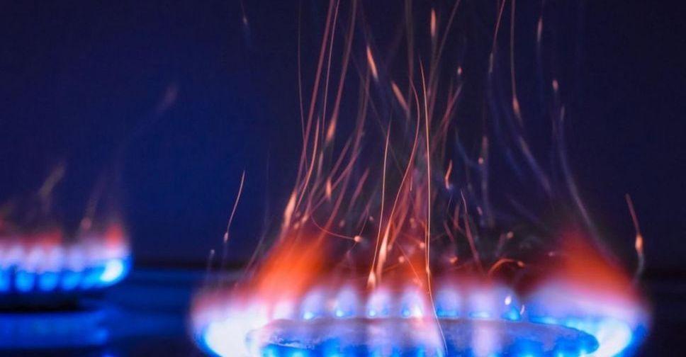 6,99 грн – ціна за газ в лютому. Є й нижче. В кого?