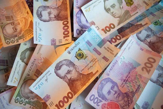Комусь на 100, а комусь на 300 грн. Що передбачає індексація пенсій з 1 березня?
