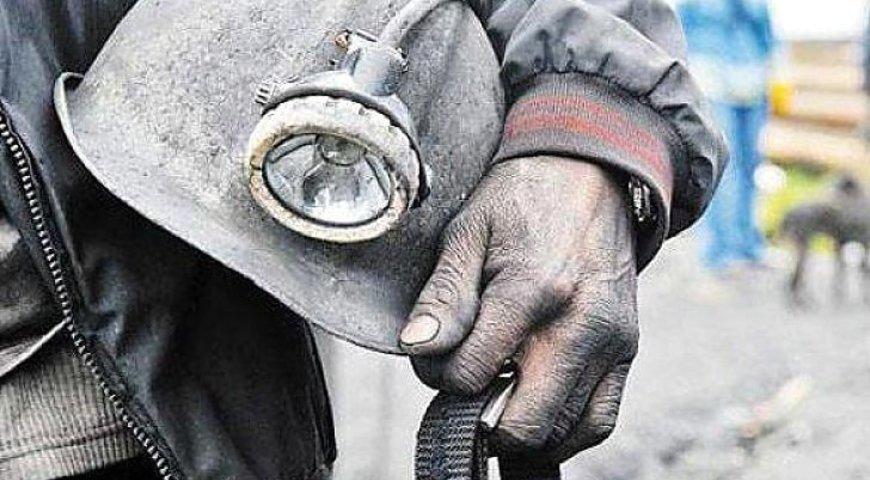 Шахтарям Червоноградського району продовжують виплату заробітної плати. Ще 15% – за лютий 2021