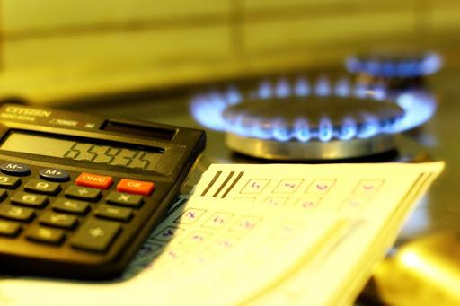 Як не сплатити за «температурні коефіцієнти» тричі