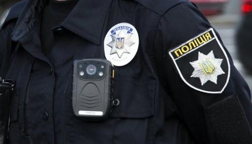 У Червоноград та Сокаль запрошують на службу в поліцію дільничного офіцера та інспектора сектору реагування