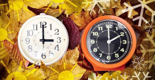 Бути чи не бути літньому часу? – Депутати вкотре хочуть скасувати переведення годинників