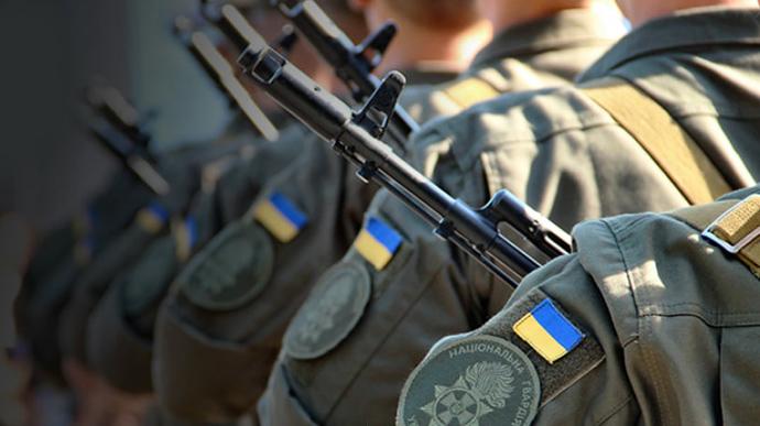 За ухилення від призову на військову службу під час мобілізації тепер можуть  ув'язнити на термін від 3 до 5 років
