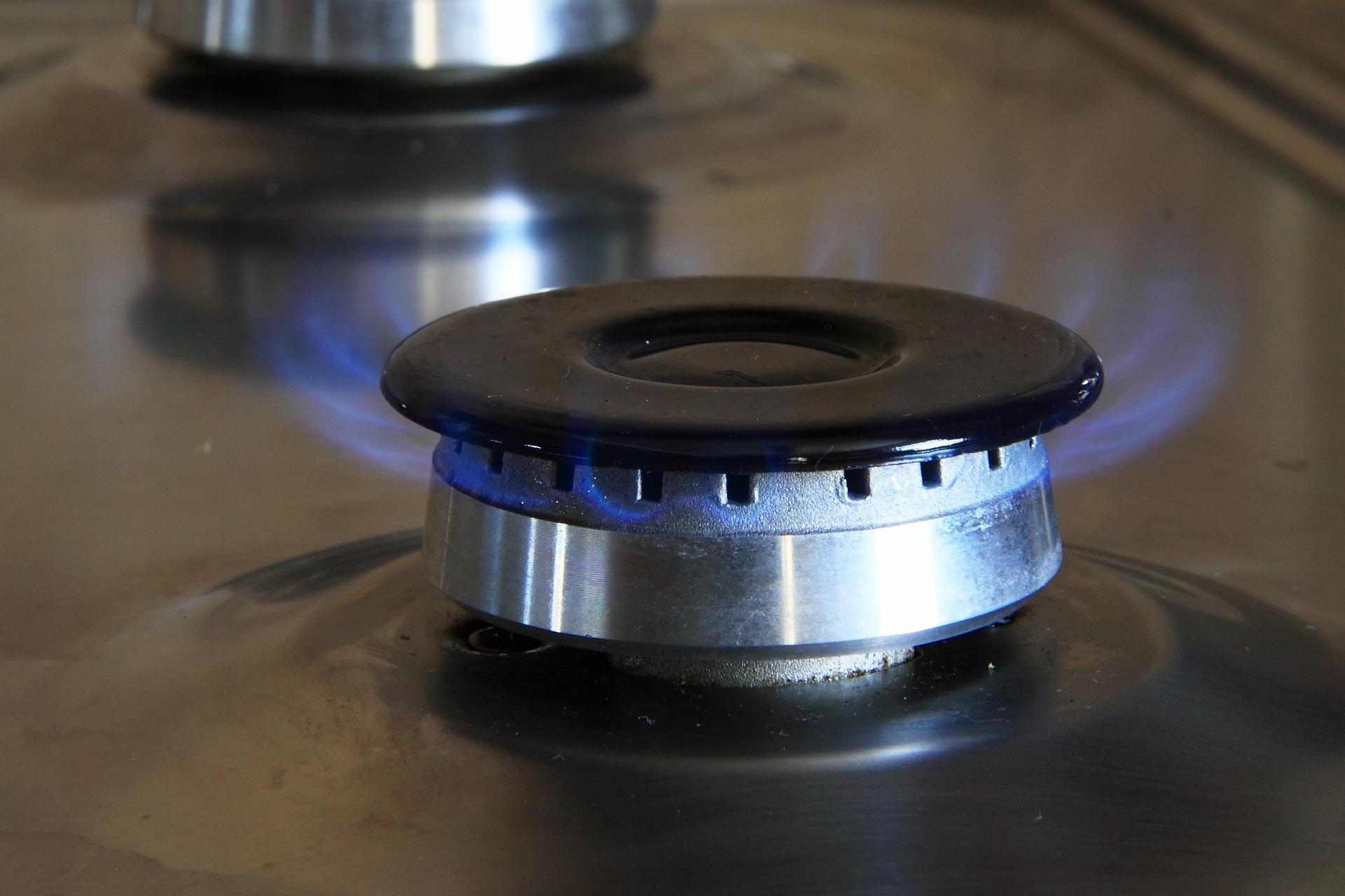 Річний тариф на газ запрацює вже з 1 травня. Які умови?