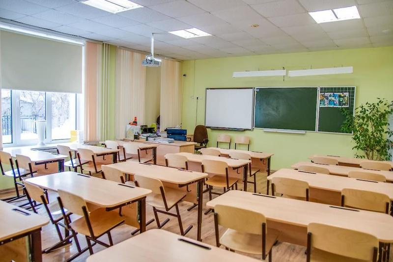 Дистанційне навчання для школярів Червоноградської ОТГ продовжено до 19 квітня