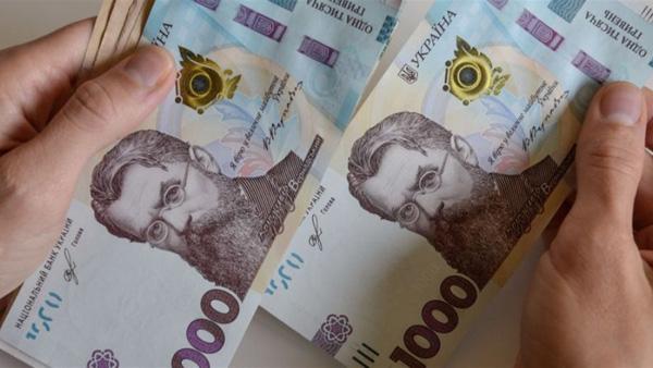 ФОПи знову отримають по 8 тисяч гривень допомоги