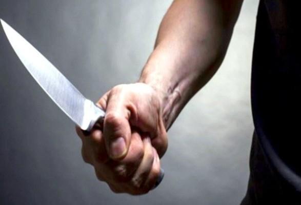 У Белзі під час побутового конфлікту 36-річний дядько порізав свого 16-річного племінника