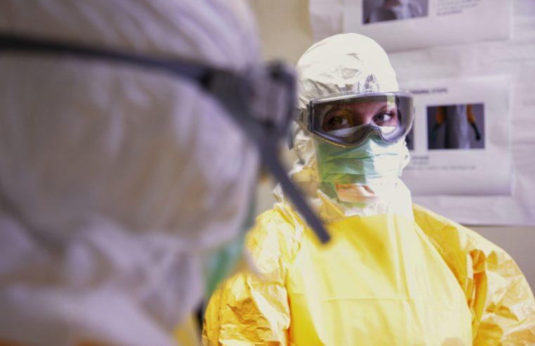 Коронавірус може переходити у хронічну форму – у так званий лонгковід